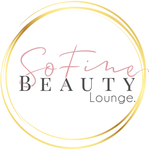 SoFine Beauty Lounge